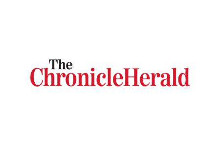 The Chronicle Herald Logo